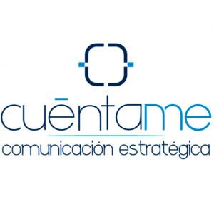 cropped-logo_cuentame_512px.png