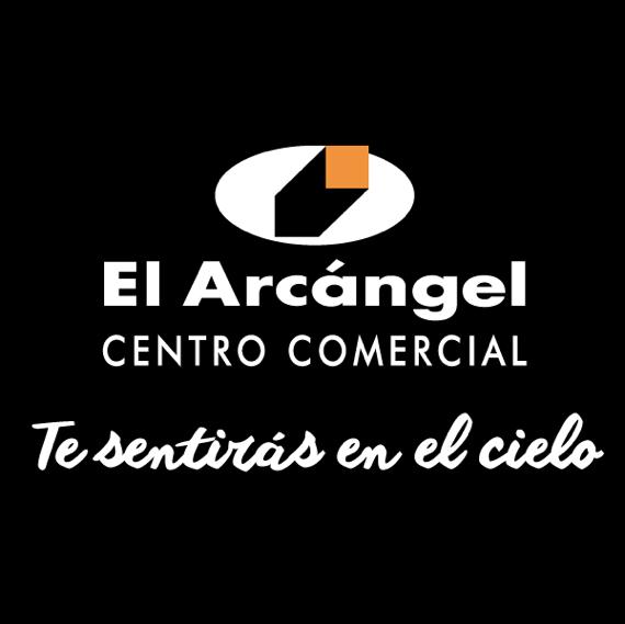Producción y Dinamización CC ARCANGEL