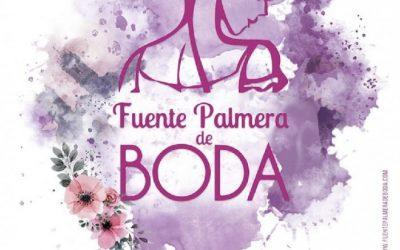 FERIA DE LA BODA DE FUENTE PALMERA 2018