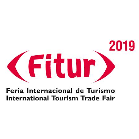 FITUR 2019 CUÉNTAME EVENTOS & COMUNICACIÓN