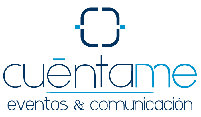 Cuentame Logotipo