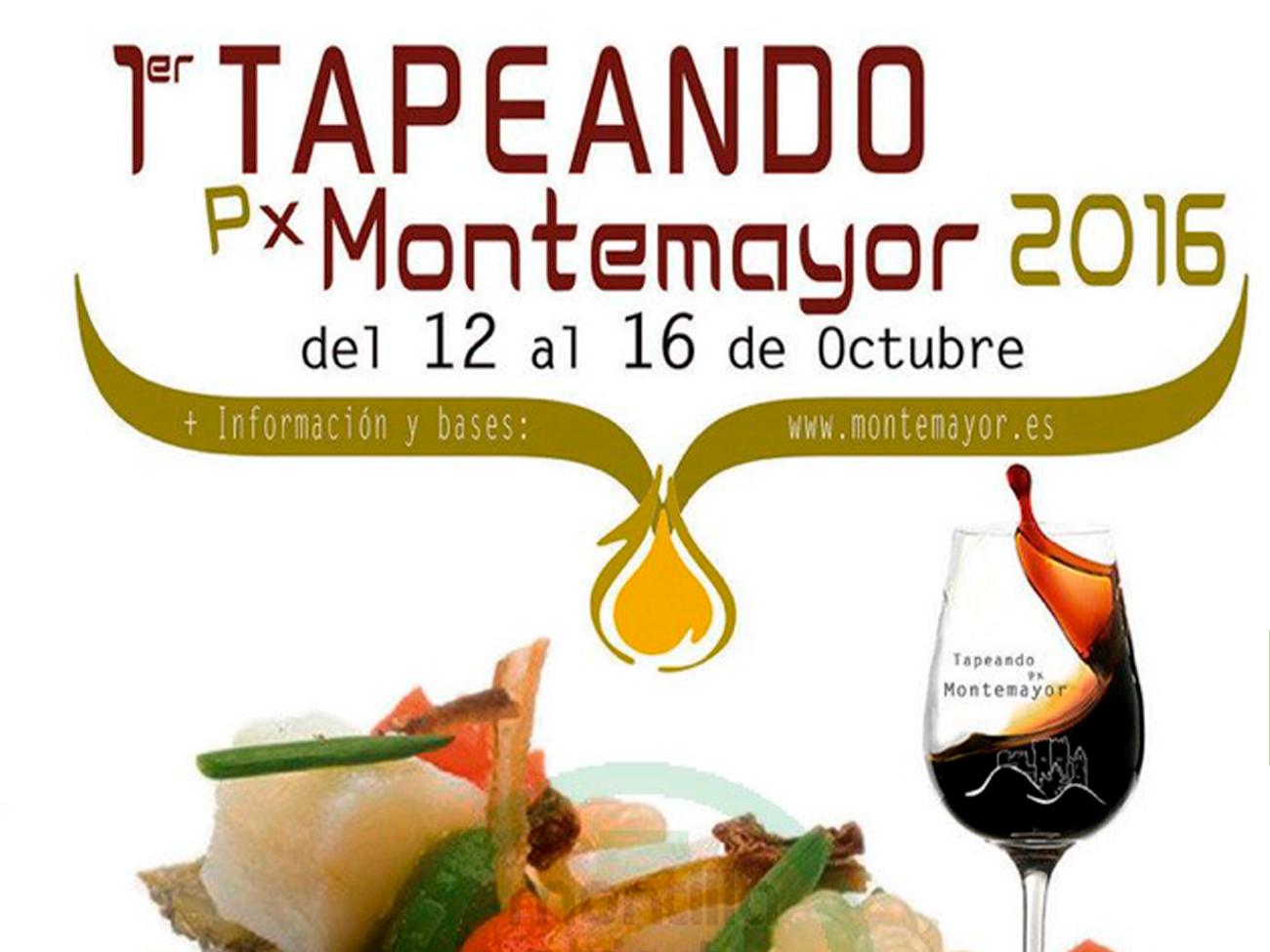Tapeando PX Montemayor - 001