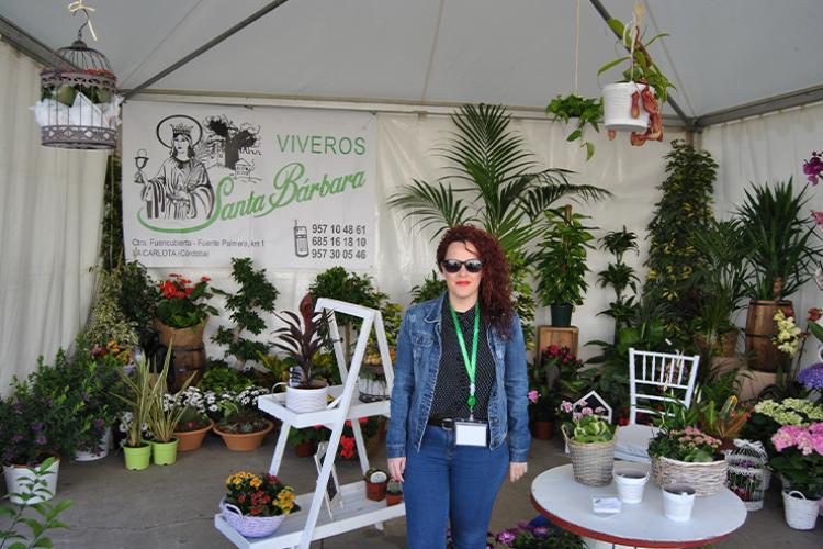 Agroindustrial Expo Colonia de Fuente Palmera 2017 - 003