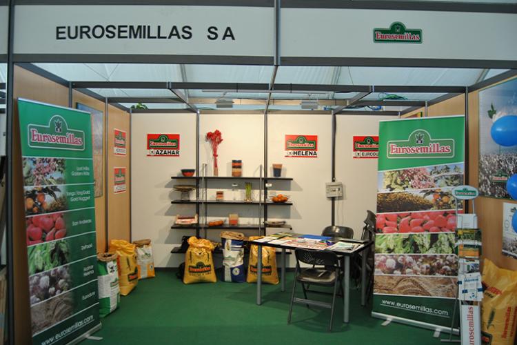 Agroindustrial Expo Colonia de Fuente Palmera 2017 - 010
