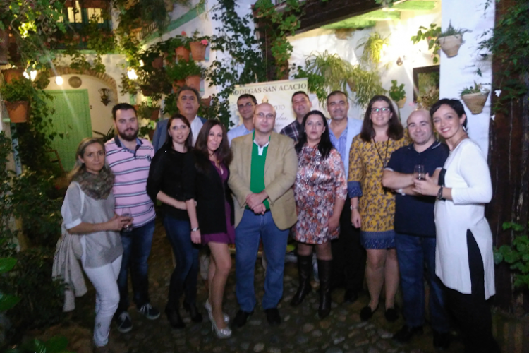 Andalucia Business Club - 003