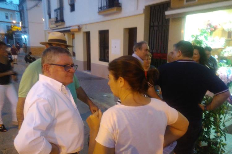 I Edición Shopping Night de Palma del Rio - 003