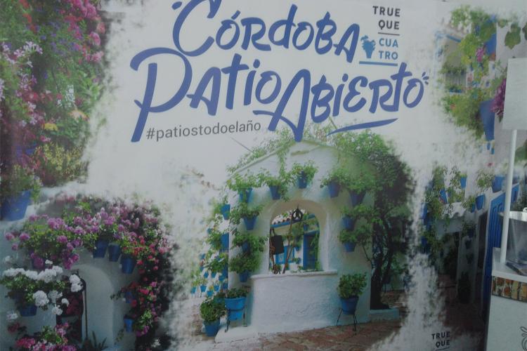 #Patiostodoelaño - 001
