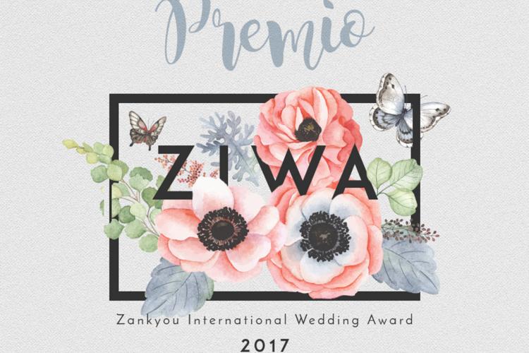 Premios Ziwa - 001