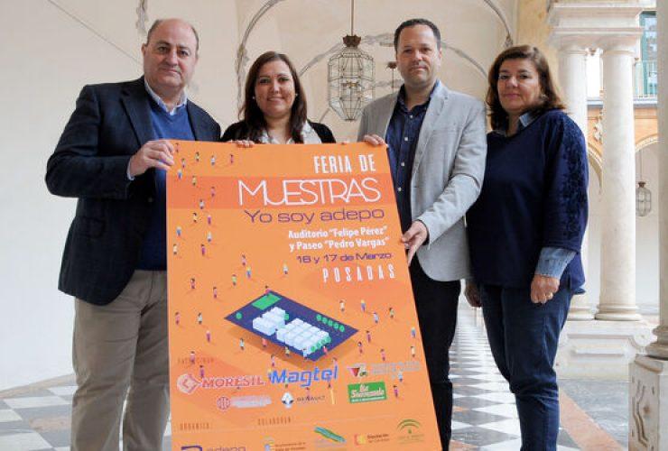 Presentacion-cartel-Feria-Muestras_1334577233_96173191_667x375