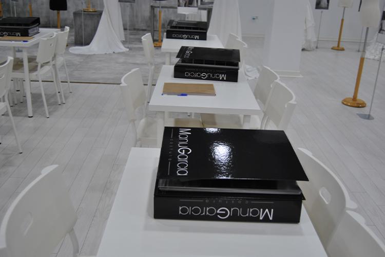 Showroom Higar Novias 2017 - 004