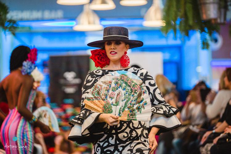 Showroom de Moda Flamenca 2017 - 013